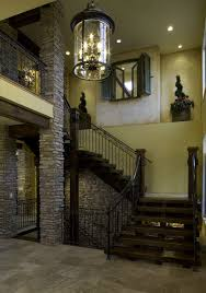 Foyer Light Fixture Foyer Light Fixtures Living Room Transitional With