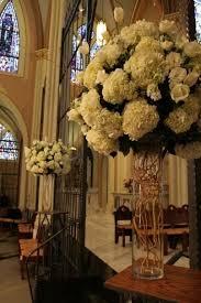 wedding flowers omaha 308 best what we about omaha images on nebraska