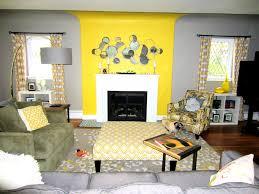 Home Decor Yellow by Home Design 89 Interesting Stainless Steel Back Splashs