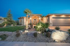 luxur lighting st george ut southern utah luxury homes 900 000 to 1 000 000 retire in utah
