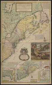 bureau de poste 13 13 best histoire postale images on canada history and