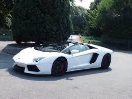 lamborghini aventador white wallpaper available downloads 2015 lamborghini aventador roadster best