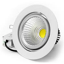 led light led lights for ceiling led light design enchanting