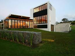 Modular Home Design Online Design Modular Home Online On 736x490 Modular Home Modular Home