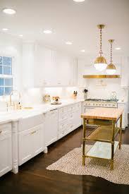 antique white kitchen cabinets brass 27 fresh antique white kitchen cabinets to brighten your space