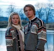scandinavian sweaters photo album best fashion trends and models