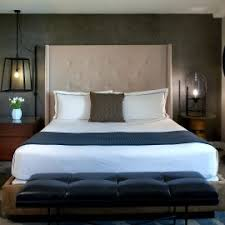 How To Make The Most Out Of A Small Bedroom Luxury Hotel Near Boston Common Revere Hotel