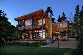 industrial style house industrial style homes rehberlik site