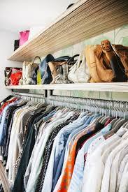 average closet size in us roselawnlutheran