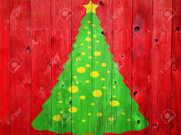 10 fun christmas crafts kids will enjoy wholistic fit living