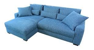 sofa mit bettkasten und schlaffunktion kleinstes ecksofa mit federkern und lattenrost sofadepot