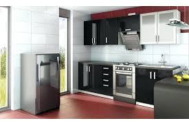 cuisine electromenager inclus cuisine avec electromenager cuisine avec electromenager inclus