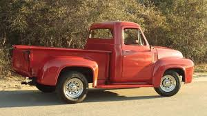ford 1954 truck 1954 ford f100 classics for sale classics on autotrader