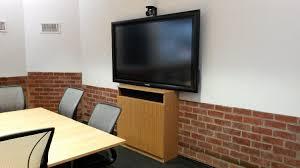 new meeting room at korowa makes communication easy dib australia