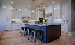 kitchen cabinet makeover ideas 44 gray farmhouse kitchen cabinet makeover ideas