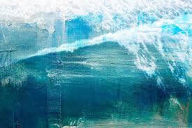 affordable wall art brisbane buy paragon melbourne stripes 10 white splashing surf canvas wall art