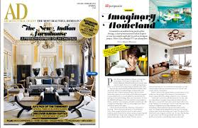 house beautiful subscription architecture amazing architectural digest subscription decor