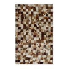 Brown And White Area Rug Brown And White Area Rugs Houzz