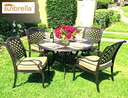 outdoor pub table sets cheap patio sets patio pub table set best of outdoor patio table set