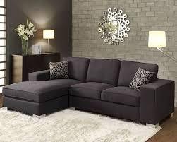 At Home Furniture Sofa Set Sofa Set Kamea By Homelegance El 9677 Set