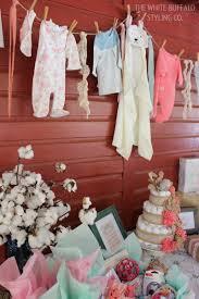 vintage u0026 rustic fall baby shower thewhitebuffalostylingco com