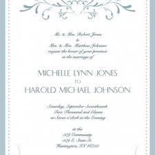free wedding sles by mail free wedding invitation sles nz luxury invitation template
