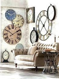 pendule murale cuisine pendule murale de cuisine horloge murale cuisine originale horloge