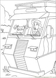 Free 80s Coloring Pages The Very Best S My Little Pony Coloring 80s Coloring Pages