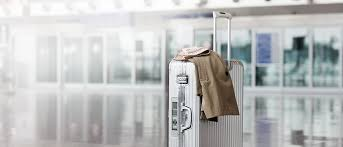 United Oversized Baggage Fees Free Baggage Rules At Lufthansa Lufthansa United States Of America