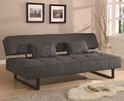 Futon Living Room Furniture Furniture The Home Depot Simple Futon - Futon living room set