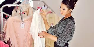 fashion stylist classes angela fashion stylist course angela