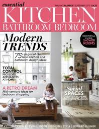 bedroom magazine subscribe to essential kitchen bathroom bedroom magazine