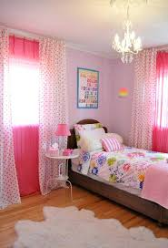 home decoration home design decoration purple curtains for girls