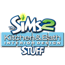 the sims 2 kitchen and bath interior design image the sims 2 kitchen bath interior design stuff logo png