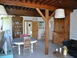 chambre hote morvan morvan gîte chambres d hôtes la jotine location de vacances à