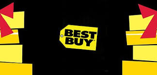 best black friday yerbuds deals 2017 dealsplus coupons and promo codes