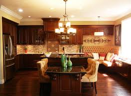 white kitchen cabinet designs on 800x490 doves house com