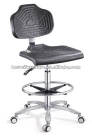 Global Office Chair Replacement Parts Global Office Chair Replacement Parts 28 Images 5 Spoke Chair