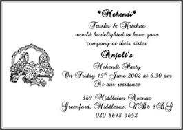 indian wedding card wordings indian wedding cards wordings on writing on