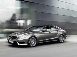2014 mercedes cls 63 amg mercedes cls class reviews specs prices top speed