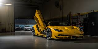 lego lamborghini centenario cars lamborghini cars topical news u0026 information