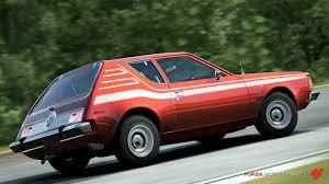 koenigsegg ccgt forza 4 forza motorsport 4 car u0026 track list dlc final forzacentral