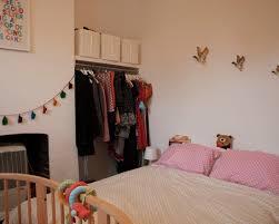 Eclectic Bedroom Design Bedroom Design Breathtaking Eclectic Bedroom Designs For Built In