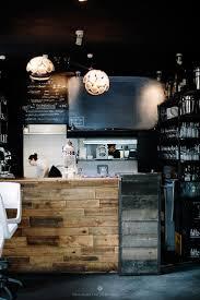 bibliotheken berlin wedding best 20 burgers berlin ideas on pinterest burger restaurant