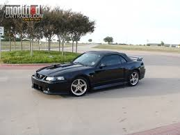 roush stage 2 mustang for sale 2002 ford roush stage 2 mustang roush for sale garland