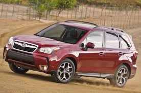 custom subaru forester feature flick 2014 subaru forester goes on safari for epic drives
