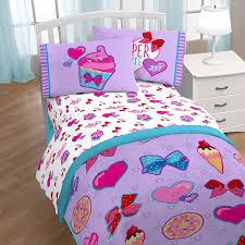 shop amazon com kid u0027s sheets u0026 pillowcases