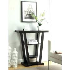 Half Circle Accent Table Half Entry Table Bmhmarkets Club