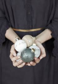 Papiers Peints Farrow And Ball Nouveaux Papiers Peints Farrow U0026 Ball Sept 2016