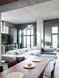 Schlafzimmer Im Dachgeschoss Einrichten Dachgeschoss Einrichten U2013 Ein Optimales Und Charmantes Innendesign